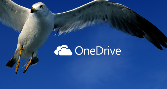 OneDrive が 無料 ?!容量プランと価格の情報まとめ!