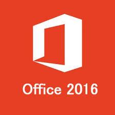 Office 2016 の最安値は?