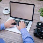 Macの方はOffice 365かOffice買い切りか、迷ってる?