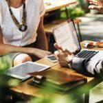 Office 2016 for Macに代わる無料オフィスソフトあるって本当?