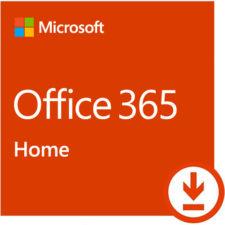 オフィス365 って楽しいですね!