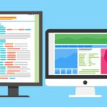 Office 2019の種類 とその使い方・選び方