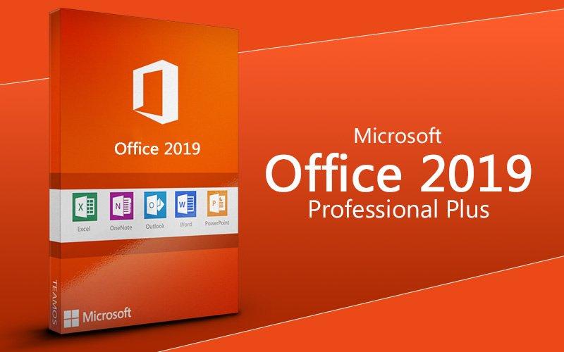 Microsoft Office 2019 とは?機能と特徴をくわしく紹介します