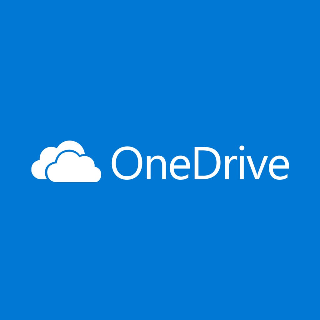 オフィス365 1 TBのOneDrive