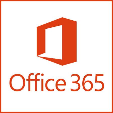 オフィス365 のイメージ画像