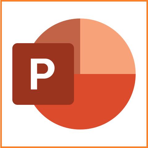 PowerPoint画像