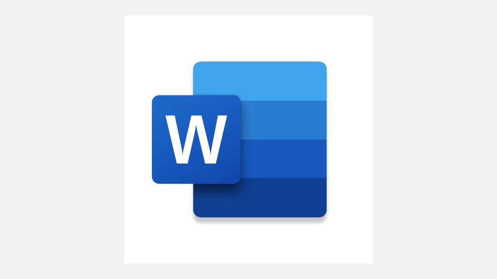 Mac で Word を安く使うには?各種類の内容や価格比較