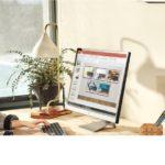 Microsoft Office 2019永続ライセンスとは?特徴とお得な買い方