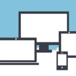 """<span class=""""title"""">Office Online とは?初心者でも分かる基本機能やできることを解説 </span>"""