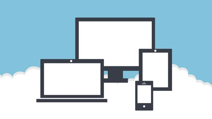 Office Online とは?初心者でも分かる基本機能やできることを解説