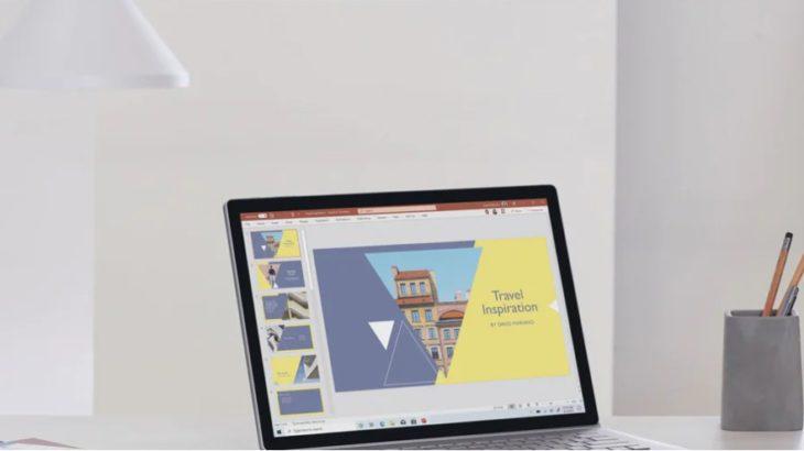 Office 2021の価格を安くする方法は?お得な買い方を徹底解説!