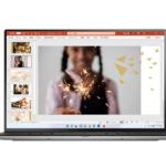 """<span class=""""title"""">Office 2021 を最安値で購入する方法!ダウンロード版がおすすめ!</span>"""