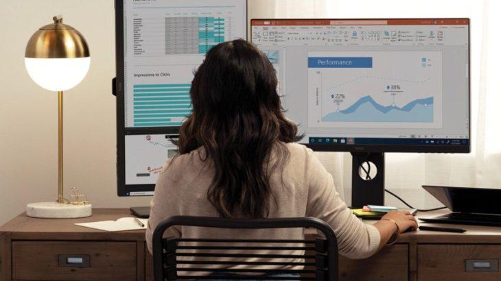 Office Home Business 2021 とは?価格やインストールについて